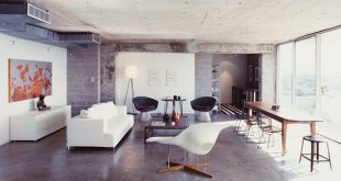 Thiết kế nội thất phòng khách và 5 cách tạo điểm nhấn bạn nên biết 1