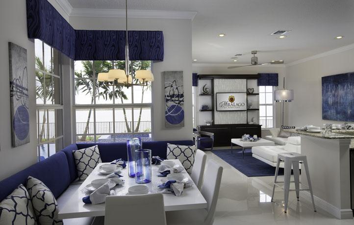 Giới thiệu mẫu nhà biệt thự 2 tầng kiến trúc và nội thất đẹp - 2