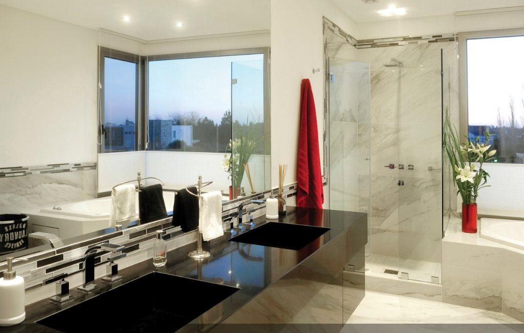 Biệt thự 2 tầng hiện đại đẹp lung linh có bể bơi - 08